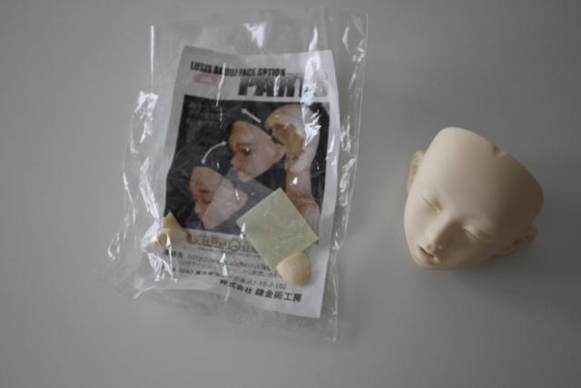 [Vends] Doll&Doll Sugar (blank) Img_4411