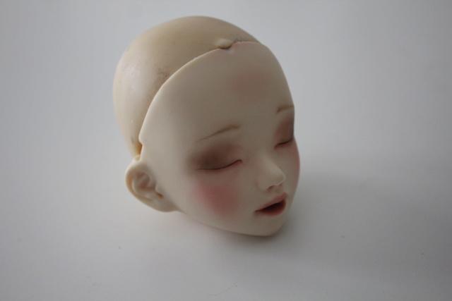 [Vends] Doll&Doll Sugar (blank) Img_4412