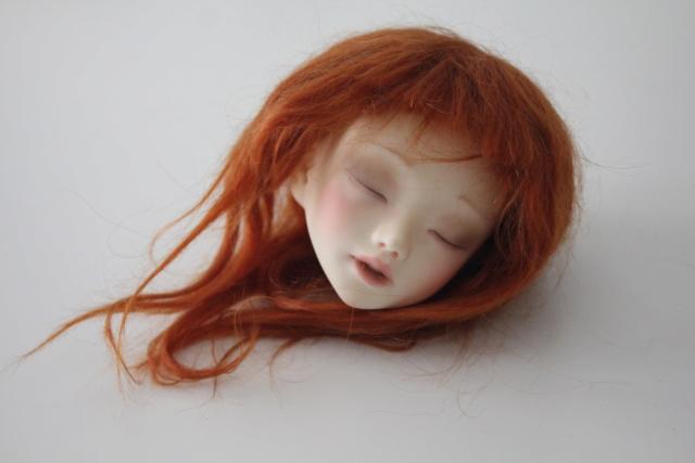 [Vends] Doll&Doll Sugar (blank) Img_4413