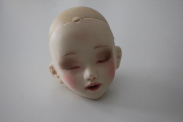 [Vends] Doll&Doll Sugar (blank) Img_4414