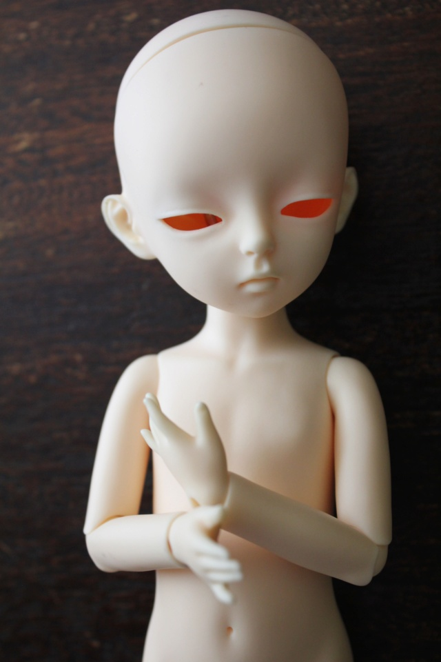 [Vends] Doll&Doll Sugar (blank) Img_4510