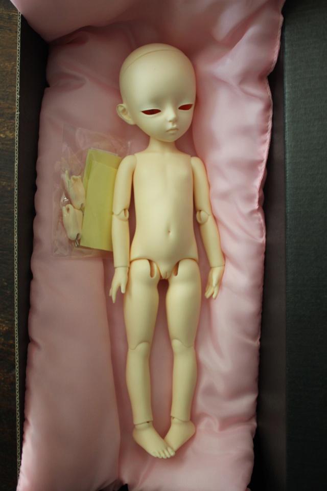 [Vends] Doll&Doll Sugar (blank) Img_4518