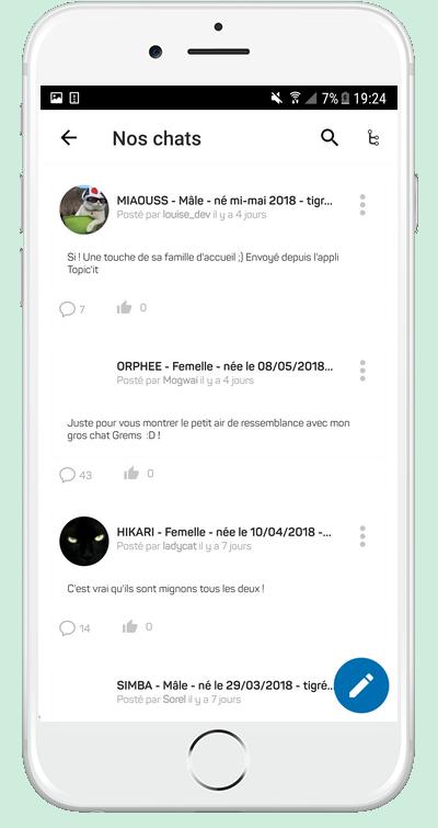 Le forum sur smartphone et tablette !!!!! Sans_t10