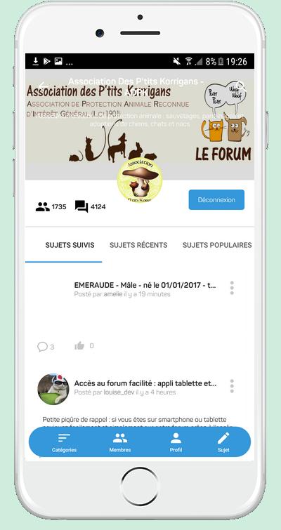 Le forum sur smartphone et tablette !!!!! Sans_t11