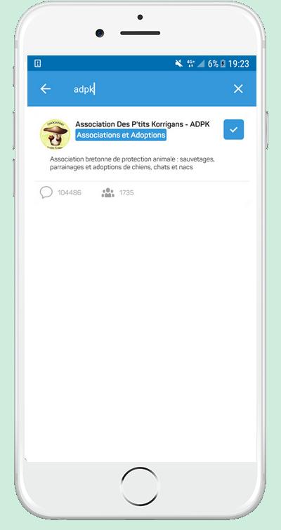 Le forum sur smartphone et tablette !!!!! Temp210