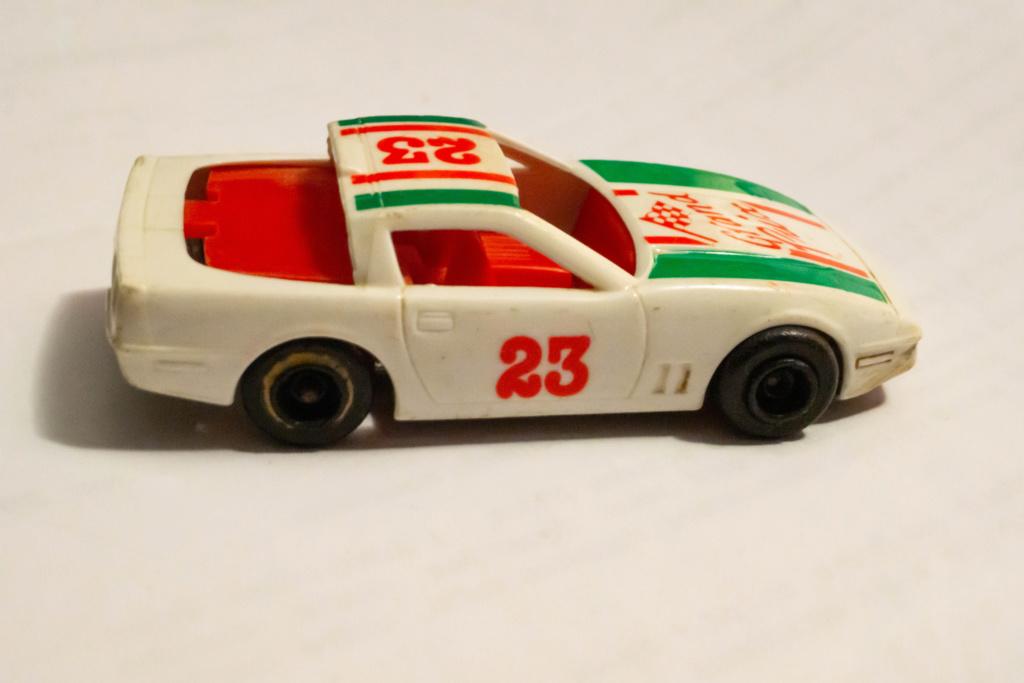 jouets corvette  Dsc01910