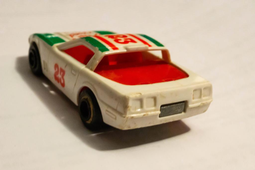 jouets corvette  Dsc01912