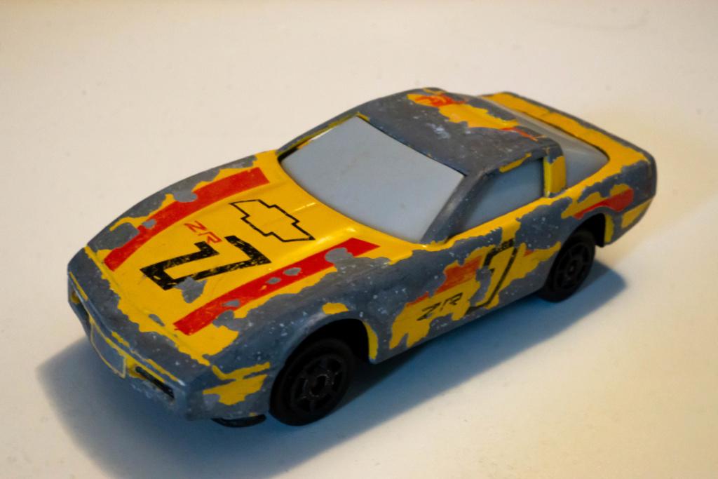jouets corvette  Dsc01913