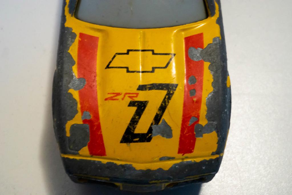 jouets corvette  Dsc01914