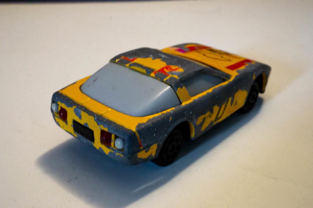 jouets corvette  Dsc01915