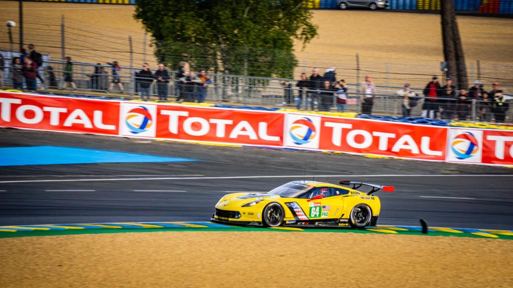 Le Mans 2019 Dsc02612