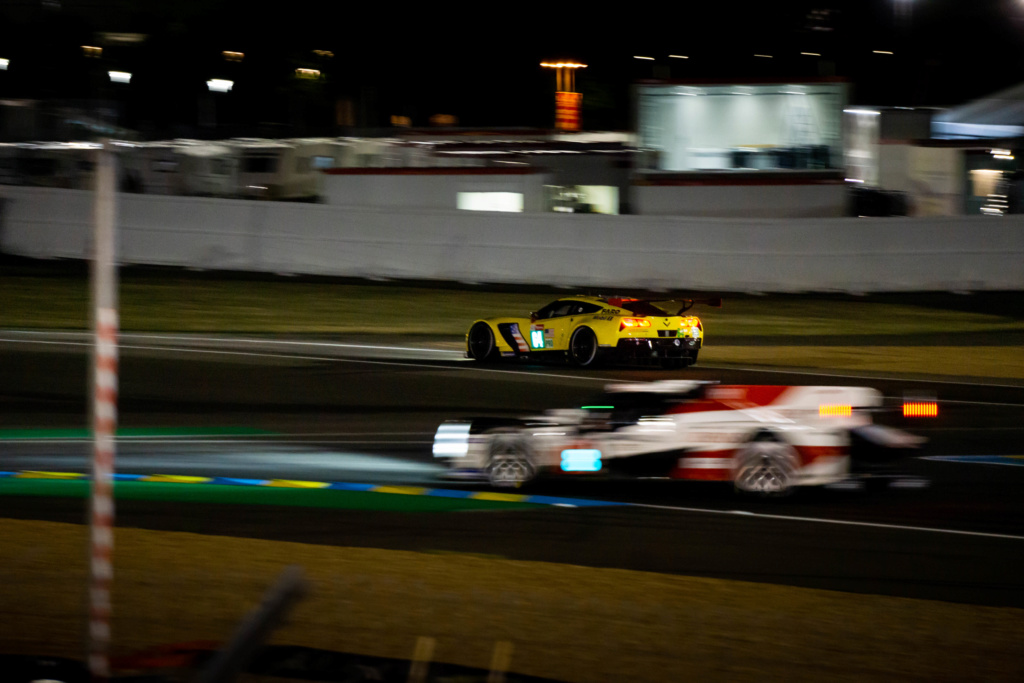 Le Mans 2019 Dsc02910
