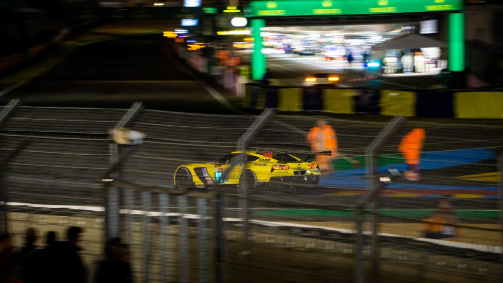 Le Mans 2019 Dsc02911