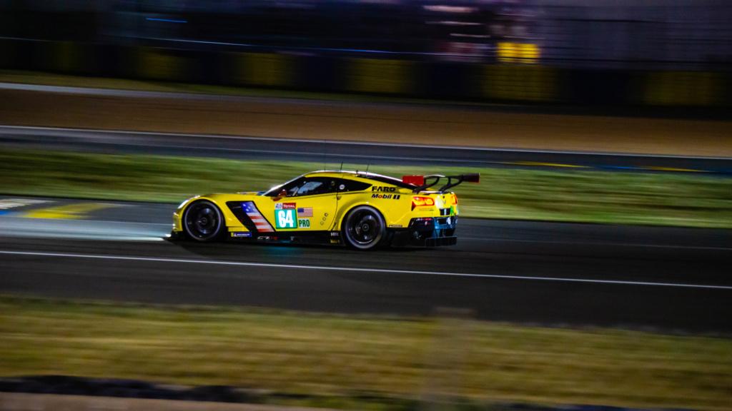 Le Mans 2019 Dsc03010