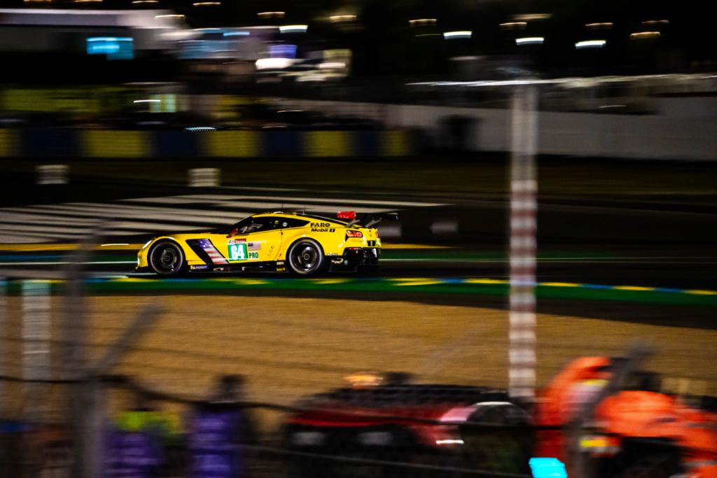 Le Mans 2019 Dsc03011