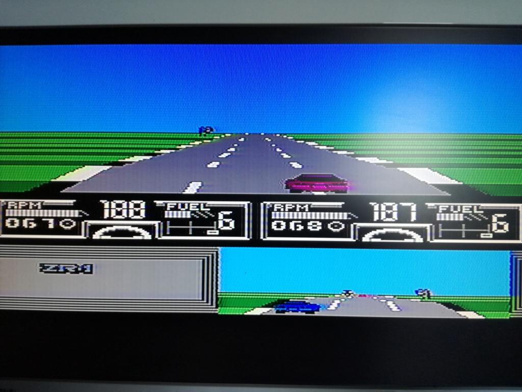 La trouvaille du jour : Corvette ZR-1 Challenge sur Nintendo NES Img_2019