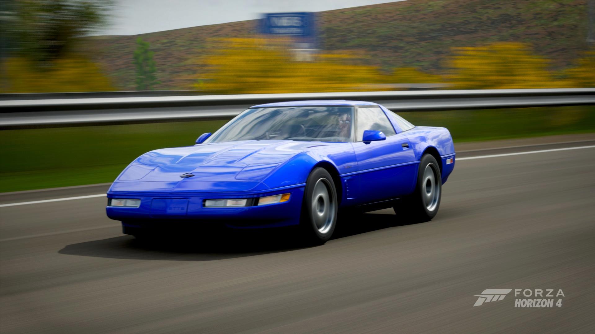 La trouvaille du jour : Corvette ZR-1 Challenge sur Nintendo NES - Page 2 Sans_t10