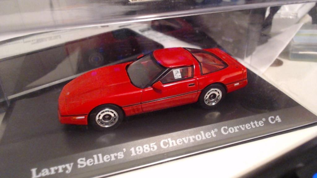 jouets corvette  Win_2010