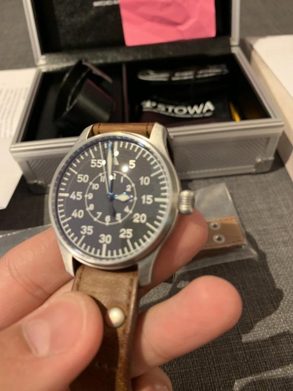 [VENDU] Stowa Flieger Type B 1fd7e810