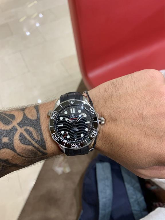 114060 Ou Seamaster Diver Metas - Page 2 2a7abc10