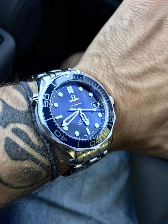 114060 Ou Seamaster Diver Metas - Page 2 98e77d10