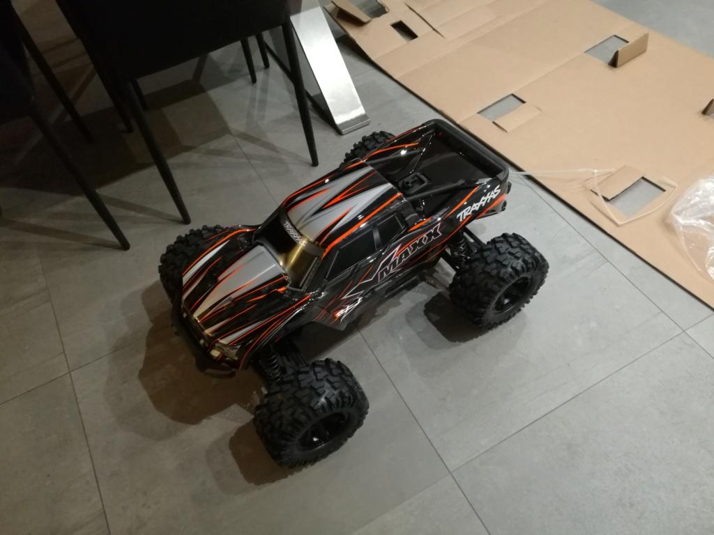 X-Maxx 8S de Clément Img_2028