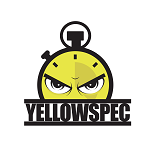 YellowSpec