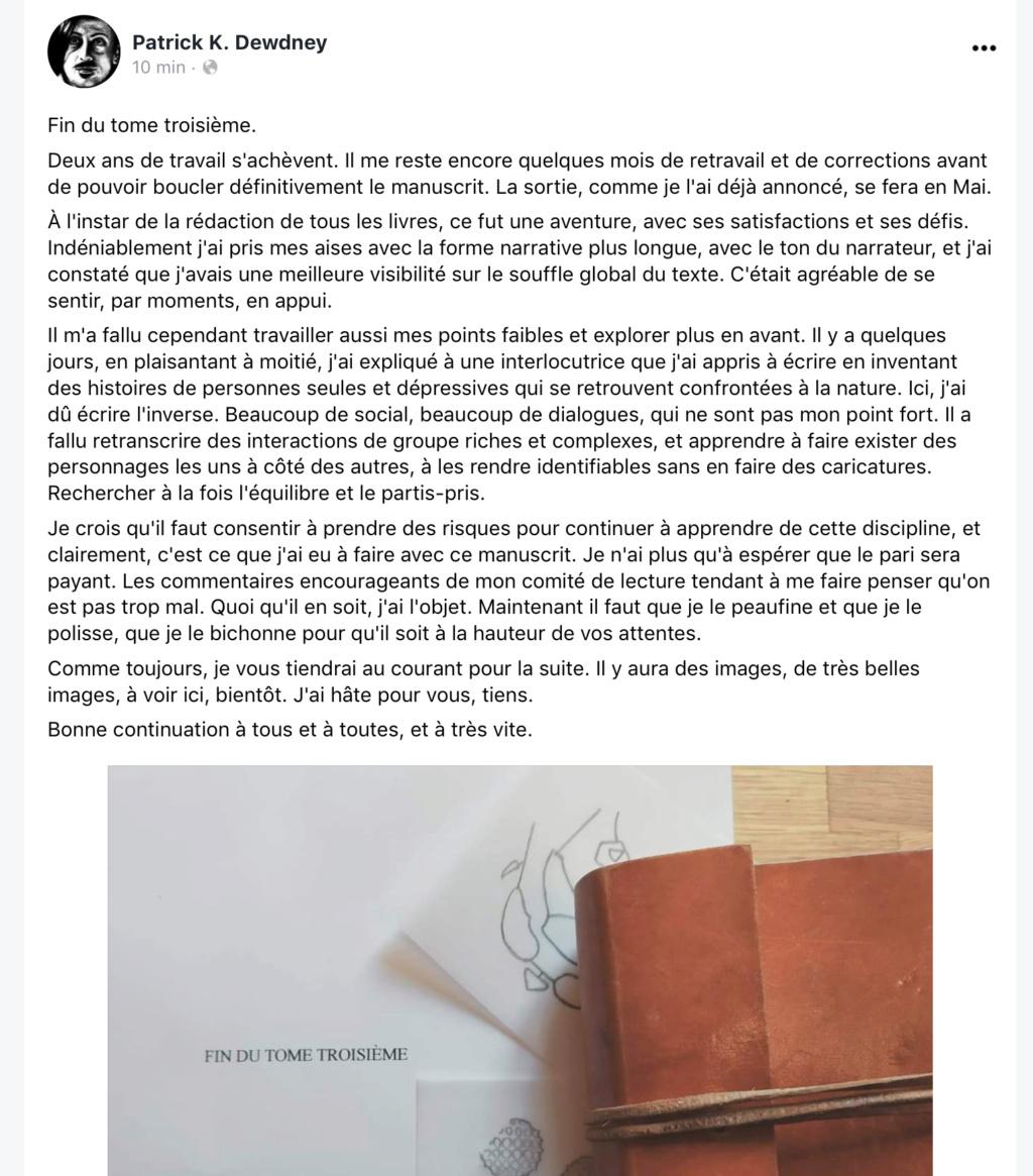 Vos meilleurs cycles de Fantasy - Page 19 2193bd10