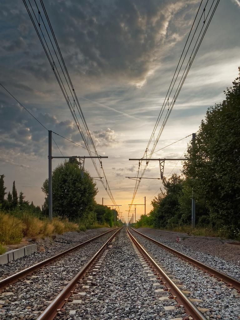 Encore du ferroviaire Chemin10