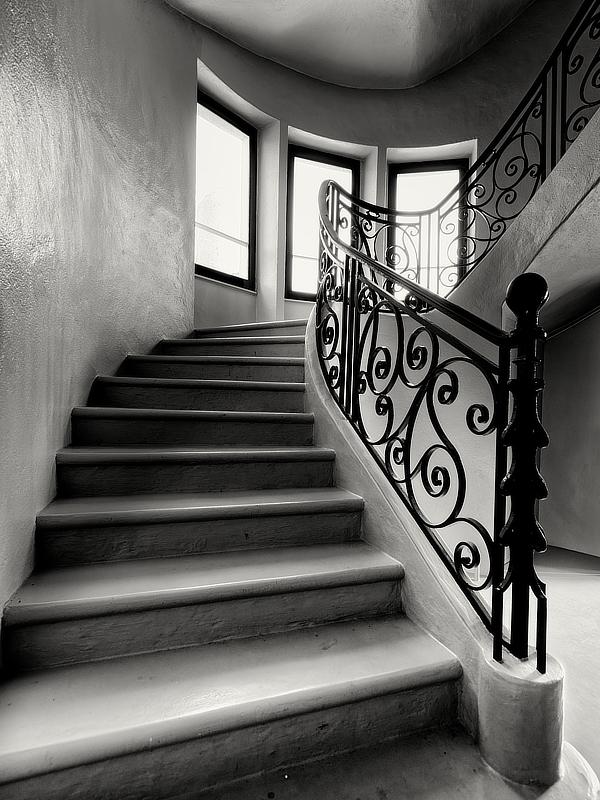 L'escalier Lumix_24