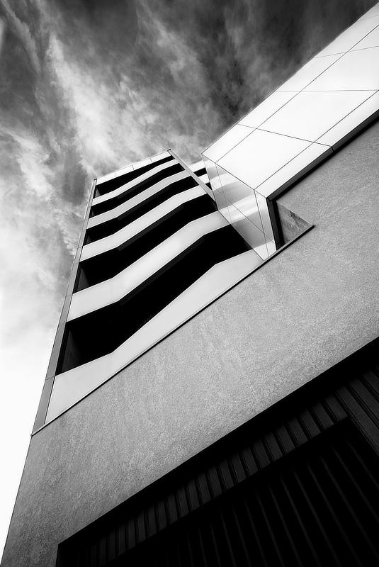 Immeuble et graphisme Lumix_28