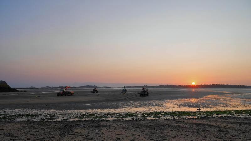 plage des Quatre Vaux, à Saint-Jacut de la mer P1360710
