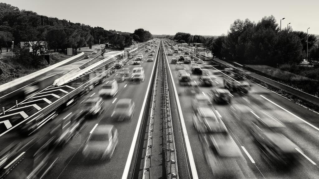 Traffic Traffi10