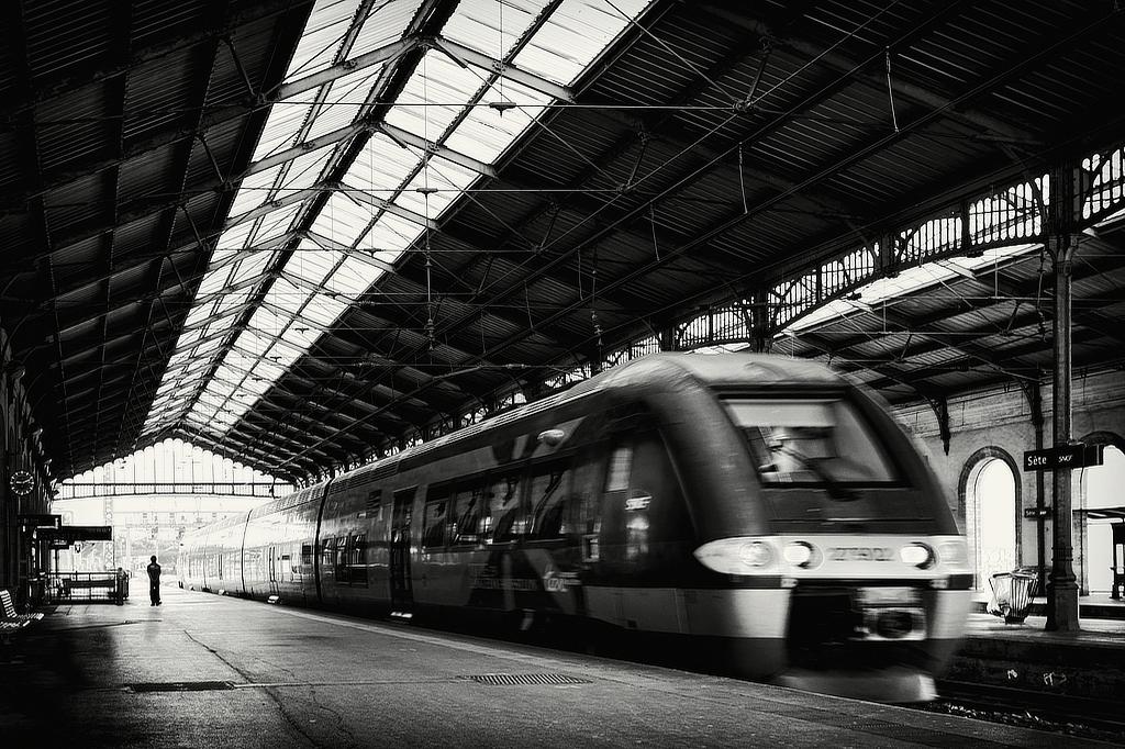 Photos du 21/07/2019 Train11
