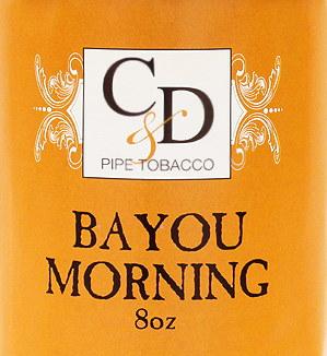 (FINI) Bayou morning 003-0111
