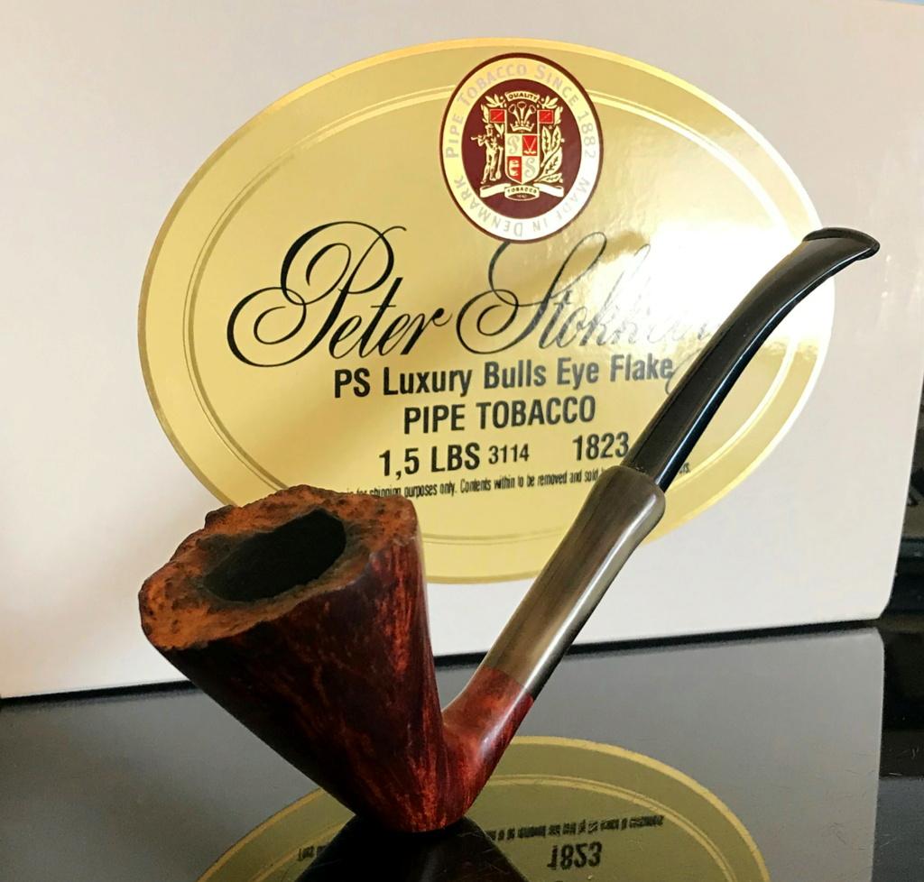 Le 1 septembre – À la saint Gilles, fumer en plein air, quelle idylle ! B_nutt16