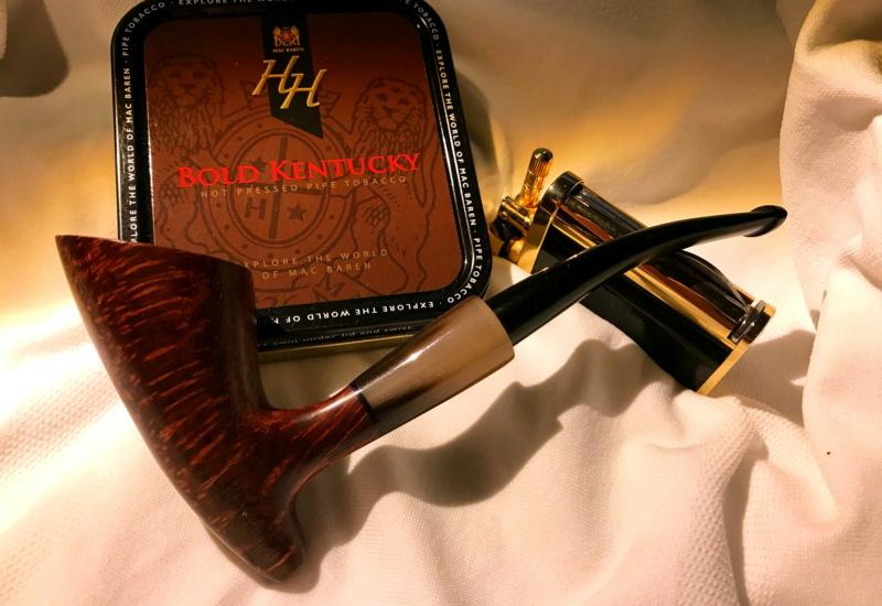 Fulbert fulmine fièrement volutes amères fumant. 10 avr 21 B_nutt24