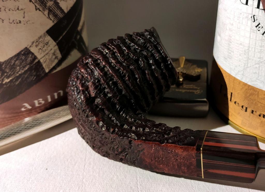 Le 19 septembre – À la sainte Émilie, vingt-quatre heures de tabagie ! Bent_p15