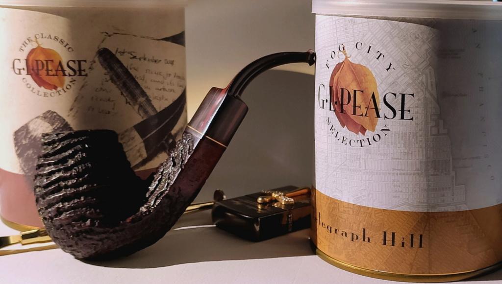 Vingt thés, un dé, sombrent de mille vins. - Page 4 Bent_p17
