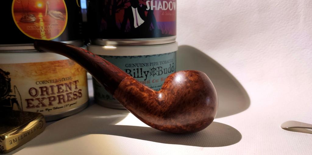 En octobre, si le 20 se presse, le tabac se fume sans se presser.  Bn_aut12