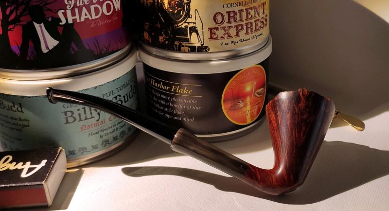 Mardi Gras, choisis bien ton tabac car demain c'est carême ... Bn_ben26