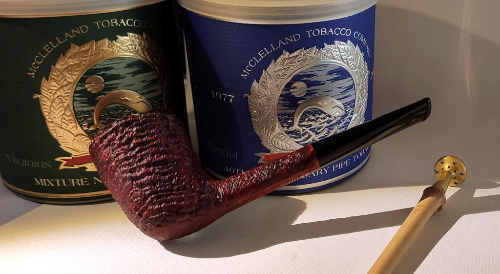 Fumées du 12 Septembre, quels tabacs dans vos fourneaux ? Bn_bil23