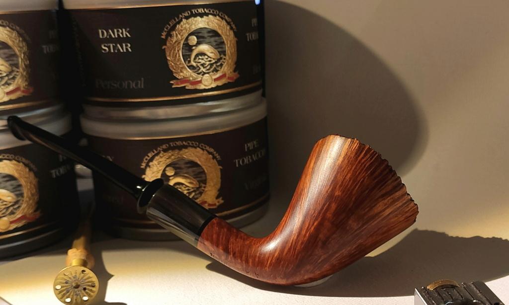 Fumées du 12 Septembre, quels tabacs dans vos fourneaux ? Bn_dub15