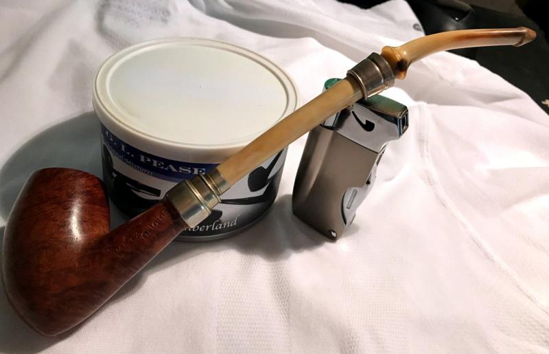 Dimanche 24, à la Saint François, du bon tabac dans vos foyers de bois, et des bonnes effluves dans vos Sales ... - Page 2 Butz_c11