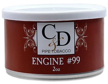 Le 11 septembre – À la saint Adelphe, des tabacs féeriques d'après l'oracle de Delphes ! Engine10