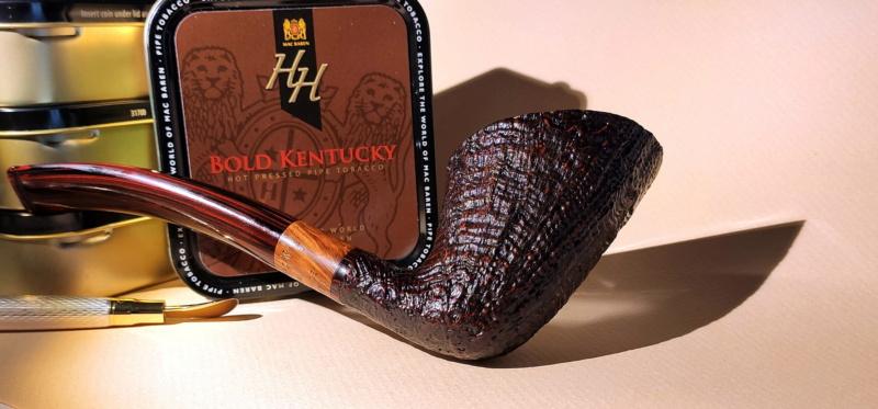 5 février, Agathe a good tobacco in my pipe!  F_dal_59