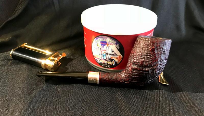 Dix Mars si tu t'Anastasie les muqueuses au tabac aujourd'hui.  F_dal_62