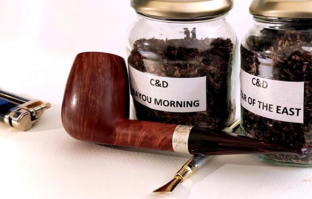 Ce mardi, douce maîtrise de nos fumages (12 mai) Neo_xl10