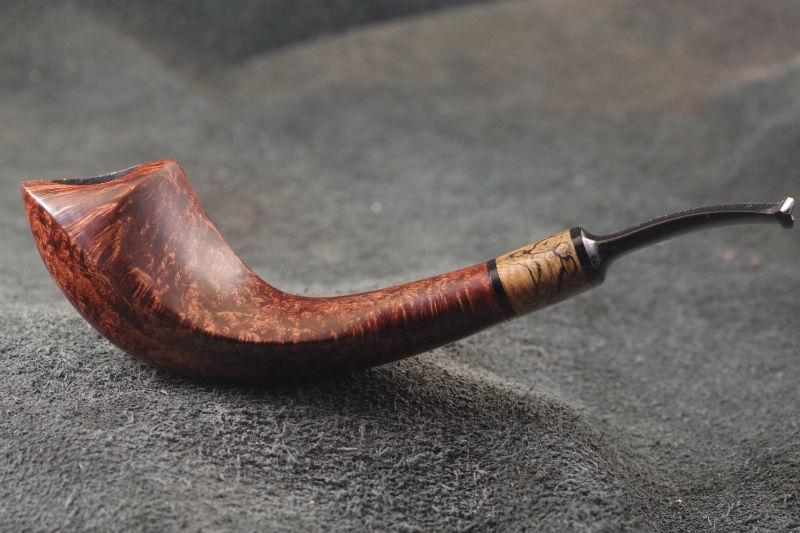 Le 20 la Saint Edmond fumons du tabac rond Pm_cob11