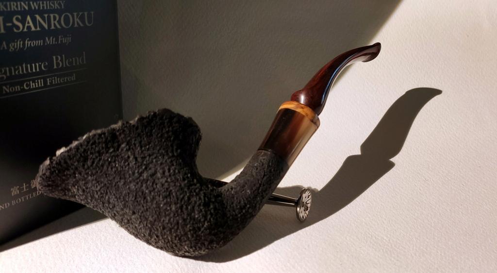 Quel tabac va accompagner votre beaujopif ce 19 novembre ?  Pm_fle15